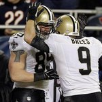 "You may not know them yet..  But Brees believes Saints O is full of future ""household names"" http://t.co/H1srklAuiJ http://t.co/D71BzIR8Tr"