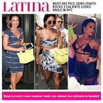 I 💗 you @Latina!!!! http://t.co/qo8yUAqZXg