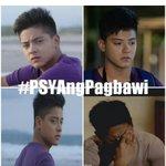 Makaramdam na kaya ng pagsisi si Angelo sa kanyang nagawa kay Yna? Wag palampasin ngayong Gabi ang.. #PSYAngPagbawi http://t.co/0O7hYYOGXY