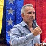 Este pueblo demostró que a pesar de las adversidades, ¡Nunca defraudaremos al Cmdte.Chavez! #TROPA #PsuvVictorioso http://t.co/kyJHfWbX6Y