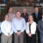 AMC Leadership visiting with Sonora State Officials and Comisión Sonora-Arizona in Hermosillo, as part of the commi… http://t.co/sLN8S3n3CW