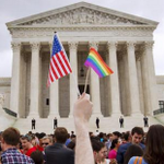 """A Q&A with a Kentucky clerk whos against same-sex marriage: """"I hope they dont sue me"""" http://t.co/rR3caeMscJ http://t.co/oLkA9kATsI"""