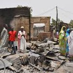 Return of suicide bombers: Fear grips Borno residents http://t.co/Gvge3RZufp @APCNigeria @DefenceInfoNG http://t.co/YWips1WNzY