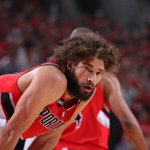 Report: Robin Lopez in talks with Knicks, discussing deal in the $12M-$13M per season range http://t.co/xDPrLgBNye http://t.co/Co8CmblevF