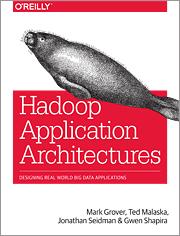 .@hadooparchbook just got published! Congrats to @mark_grover @TedMalaska @gwenshap @jseidman http://t.co/smNeAJ3oHZ http://t.co/fiu2vTbp8k