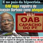 Tuitaço #AproveSTF AGORA @lobaoeletrico➼ http://t.co/SxrhwayCEj http://t.co/Qal4eNS2Mg ⊕http://t.co/2FJ4MKEZ8Y