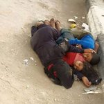 #Maldives 61,000 children living in poverty. UNICEF study. #ladh #ShukuriyyaGaum http://t.co/Tb7XBqsKAU