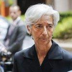 El FMI avala la tesis de Atenas de que la deuda pública griega es insostenible http://t.co/8Oc8YPPYbG http://t.co/dgzb74lYf3 el_pais