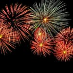 Where To Watch #4thOfJuly Fireworks In Los Angeles And The OC ???????? http://t.co/YSKi3zXpD5 http://t.co/HTC9SOmryc