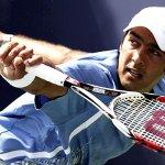 Pakistan star Aisam, Dutch partner reach Wimbledon second round http://t.co/dcMpKofex1 #Pakistan http://t.co/sPfbDDgidx