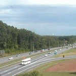 If youre taking I-26 for your holiday travels, everything looks good! @WLOS_13 http://t.co/Sq2PcgiWTQ
