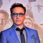 He's gonna be a real boy! Get the scoop behind @RobertDowneyJr's live action Pinocchio movie: http://t.co/No1aAL7IMl