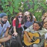 Apreciaciones culturales de @GuayanaDub a propósito de los 54 años de #CiudadGuayana http://t.co/XeqPKVcwLo http://t.co/3vJnlD080B