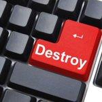 ¿Qué tanto funciona el activismo online? Los ejemplos de Facebook y Grecia http://t.co/twQv4QPRYK http://t.co/2sjs97ZPi0
