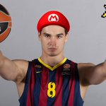 .@OrlandoMagic introduced @MarioHezonja today. ICYMI: #BruView on how he will save the #Magic http://t.co/ZExvtNC5Du http://t.co/69477Ck84W