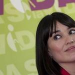 Linchamiento de tuiteros de derechas a Irene Villa http://t.co/xMZ8xCO8Rd http://t.co/5P6KkOewyh