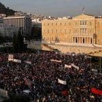 España se solidariza con Grecia ante el referéndum del domingo http://t.co/QL4iSuo6vr http://t.co/NPoLsCepRO