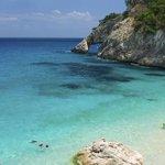 ¿Tienes ganas de playa? @ElViajero_Pais ha seleccionado las 10 mejores de Europa: http://t.co/yuoeOKtp5T http://t.co/FHnjR1wkkq