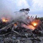 Малайзия будет добиваться созыва трибунала при ООН по делу о крушении «Боинга» в Донбассе http://t.co/J94tRlIPES http://t.co/dMNwbxIPcR