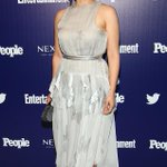 America Ferrera is a class act. Her open letter to Donald Trump is spectacular: http://t.co/91r4FczsPx http://t.co/rtPRB4tIjO