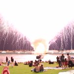 Video: Lets Revisit The Most Epic 4th Of July Fireworks Fail http://t.co/5DQYuUan5A http://t.co/VNo5xpZijm