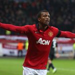 Fenerbahce are in talks to sign Nani from Manchester United http://t.co/u7IQGlSybV #mufc http://t.co/QpDYmtinaR