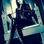 Throw Back Thursday - My most famous ad ever #Dominatrix #LosAngeles #Severe #Caning http://t.co/27qXCeT2M7
