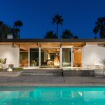 RIP Donald Wexler, the architect who made Palm Springs cool http://t.co/KOf28p8zsC http://t.co/AMZkb2jcbR