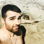 Another tweet in #samo santa monica #losangeles #beach - http://t.co/BeLa3sRwG6 http://t.co/MG4pMivYct