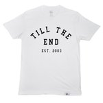 Coming soon from Lyfe. Those guys waste NO time now that the Dwyane Wade news is official. #tilltheend http://t.co/a7ECQ896o5