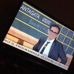 La gioia #lagioia @Einaudieditore @minimumfax @NicolaLagioia http://t.co/deBcVOWwne