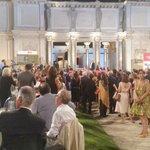 Nicola Lagioia vince il premio strega 2015 http://t.co/ARmjnVDlJn