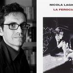 Complimenti a @NicolaLagioia,vincitore della sessantanovesima edizione del #PremioStrega @Einaudieditore http://t.co/haP0NL3oqY