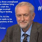 .@jeremycorbyn feels that the Greek people have been treated unfairly. #bbcqt http://t.co/WhvuNb92AR