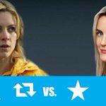 Tras la primera temporada preferís: RT #VisAVis11 FAV #OrangeIsTheNewBlack http://t.co/aOzGeRwMrI http://t.co/W0IgqjTHOy