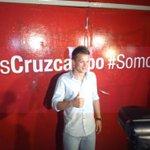 Konoplyanka posa como nuevo jugador sevillista http://t.co/fSkAjAFJXI