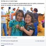 #AmilcarNoTetoca Roba fotos de la fundación @FIRMGuatemala  @prensa_libre @Publinews_GT @siglo21gt @CanalAntigua http://t.co/wuVxF1gmGb