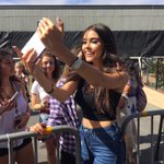 ???? GIRL CRUSH: @MadisonElleBeer !!! RT if u want a selfie with her at #DigiFestSD too ???????????? http://t.co/cdg1hHIoL9