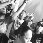 """@problem354 @iitsAD drop a visual for """"This Is My Life"""" http://t.co/Vb97jrWkYg #LA TURN UP! http://t.co/N5KRUKRrLm"""