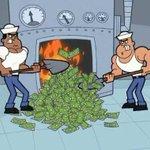 Eu gastando dinheiro em comida http://t.co/OIMnaTFtmS