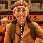 The Perfect Symmetry of Wes Anderson's Movies http://t.co/g9M5cS9n15 http://t.co/YktJExdBf4