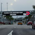 RT @iflymia:Home is where the Heat is! Were cleared for takeoff for next season, @DwyaneWade. #HeatNation http://t.co/5EUWJToTmW