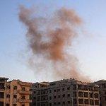 "#Suriyedeki muhalif birliklerden ""Halepin Fethi"" operasyonu http://t.co/drPVyVpx4q http://t.co/twIkVhlQEC"