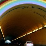 San Francisco Rainbow Tunnel To Be Renamed After Robin Williams http://t.co/PT6BpQ3wDF http://t.co/S2Jr1HzAWU