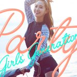 @allkpop YoonA and Yuri join in on the PARTY with their teasers for Girls Generations  http://t.co/ov9yIFKmEi