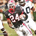 The 2007 blackout vs. Auburn still gives us chills. So let's watch it again! #SECNTakeover http://t.co/kAkgYETKDY
