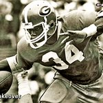 Tune in to the @SECNetwork now to watch the @SEC Storied on the legend himself, @HerschelWalker. http://t.co/uEiCZi18mt
