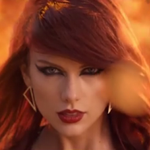 .@TaylorSwift13s 1989 leads Nielsens mid-year charts, to the surprise of no one: http://t.co/Djzs0QmQO3 http://t.co/eH2HfSkXjP