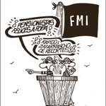 ¡¡¡ AL RECORTAJEEE...!!!.- #forges http://t.co/IP9q9DOSaE