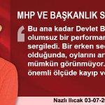 MHP ve başkanlık seçimi http://t.co/SZgGDMoh5m http://t.co/3XItDEdBQY